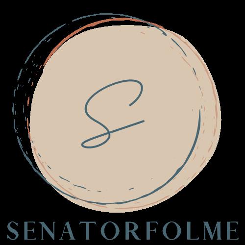 Senatorfolmer